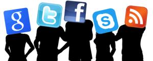 can-you-actually-teach-millennial-how-to-do-social-media