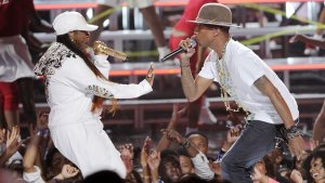 bet_awards_missy_elliot_pharrell
