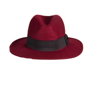2020Ave-Fedora-Hat-OnGiselleAve