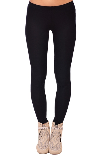 Blush-Boutique-Leggings-OnGiselleAve