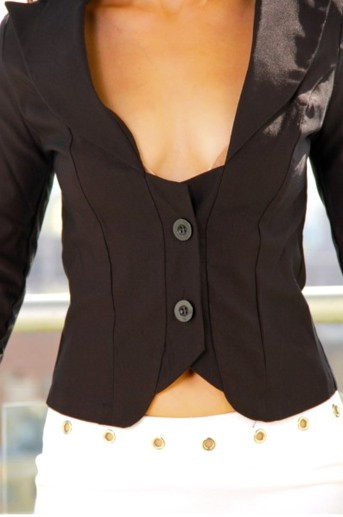 Compose-Me-Boutique-Blazer-OnGiselleAve