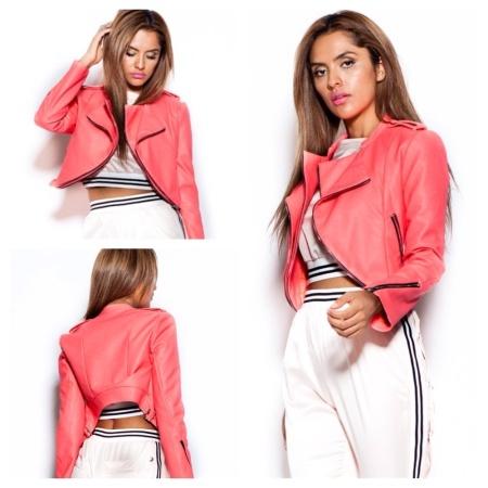 Crave-Boutique-Leather-Moto-Jacket-OnGiselleAve