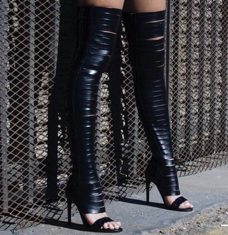 Crave-Boutique-Over-the-Knee-Boots-OnGiselleAve