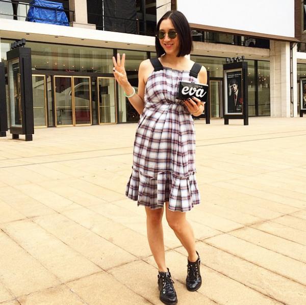Eva-Chen-Fashion-Instagram-OnGiselleAve