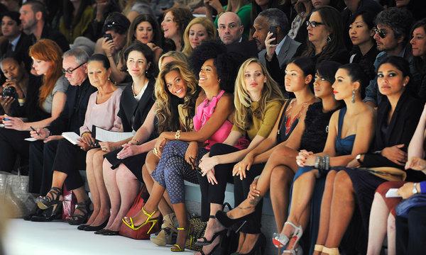 New-York-Fashion-Week-OnGiselleAvenue