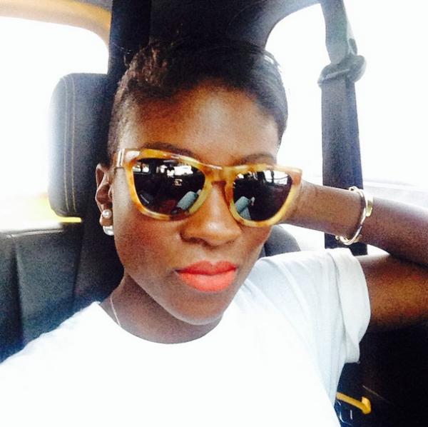 Nikki-Ogunnaike-Fashion-Instagram-OnGiselleAve