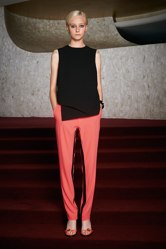 Opening-Ceremony-Spring-2015-RTW-Collection-Sweats-OnGiselleAvenue