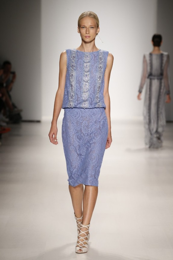Tadashi-Shoji-Spring-2015-Collection-Lace-Embroidered-Dress-OnGiselleAvenue