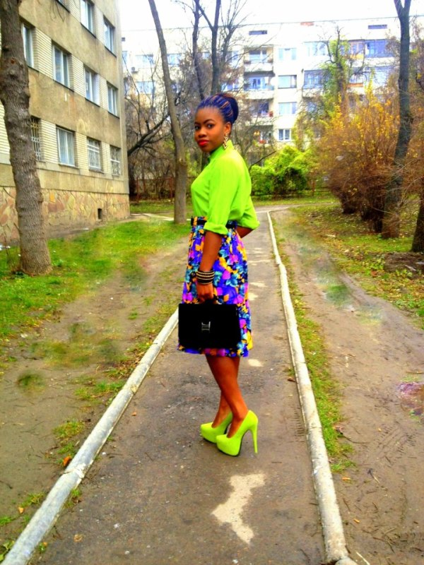 BlackGirlRock-Killer-Pump-Wardrobe-Staple-Fashion-OnGiselleAve
