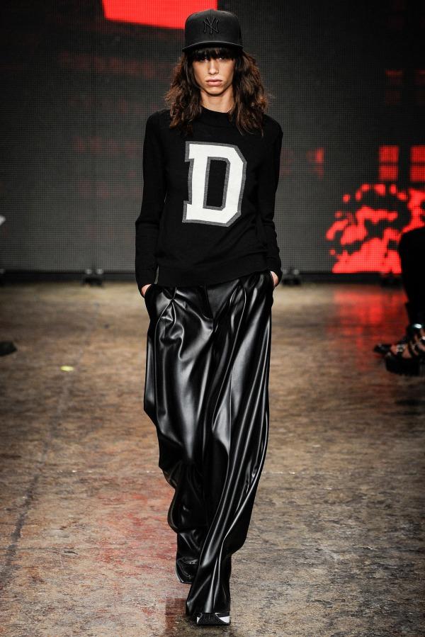 DKNY-Fall-2014-Sweatshirt-Style-OnGiselleAve