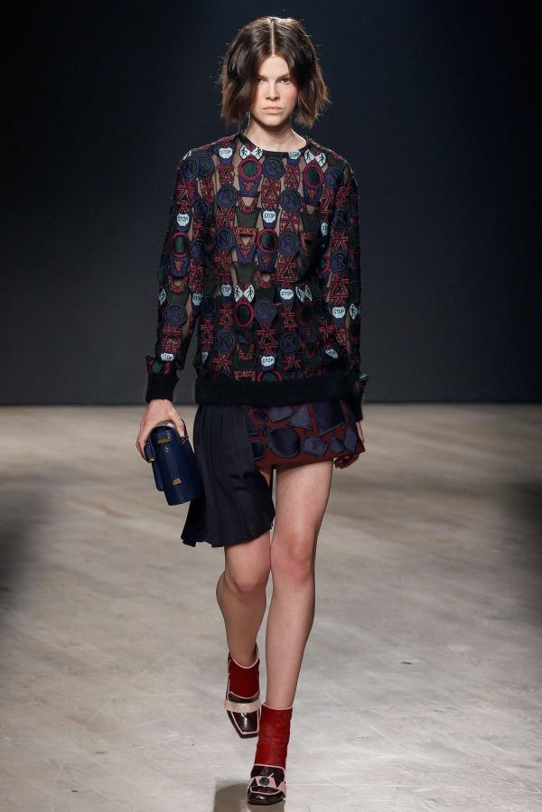 Mary-Katrantzou-Fall-2014-Sweatshirt-Trend-Style-OnGiselleAve