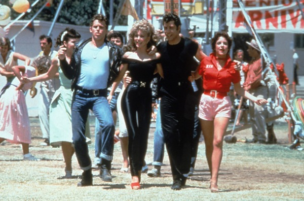 Sandy-Grease-Movie-Leather-Outfit-Halloween-Costume-Idea-OnGiselleAve