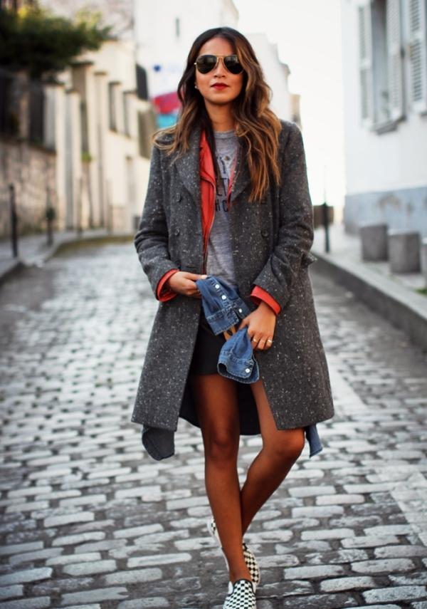 Sincerely-Jules-Fitted-Under-Layer-Fall-Fashion-OnGiselleAve