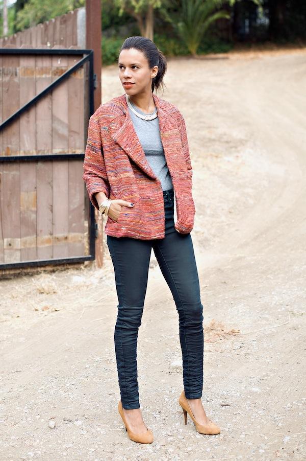 Style-Me-Grasie-Skinny-Jeans-Wardrobe-Staple-Fashion-OnGiselleAve