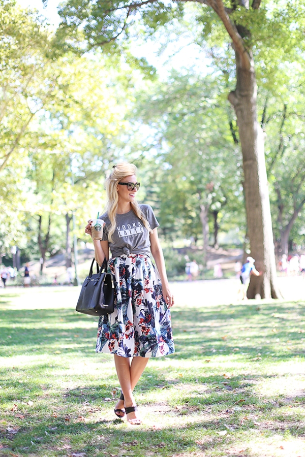 A-Pinch-of-Lovely-Midi-Skirt-Style-Trend-Fashion-OnGiselleAve