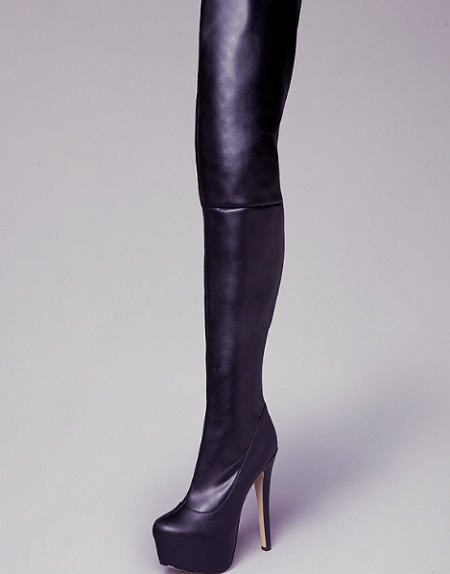 Bebe-Thigh-High-Boot-Footwear-Fashion-OnGiselleAve