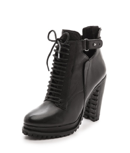 Dolce-Vita-Lace-Up-Booties-Footwear-Fashion-OnGiselleAve