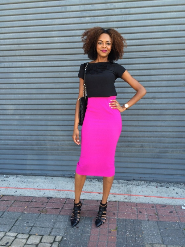Fab-Seconds-Midi-Skirt-Fitted-Top-Style-Trend-Fashion-OnGiselleAve