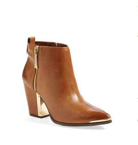 Vince-Camuto-Ankle-Booties-Footwear-Fashion-OnGiselleAve