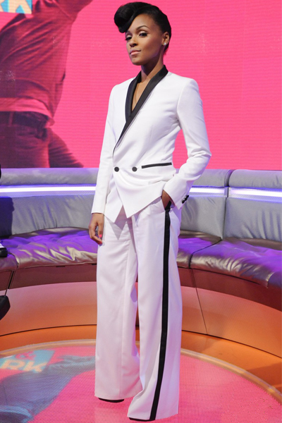 2015-Trend-Fitted-Tuxedo-Suit-Janelle-Monae-Fashion-Style-OnGiselleAve