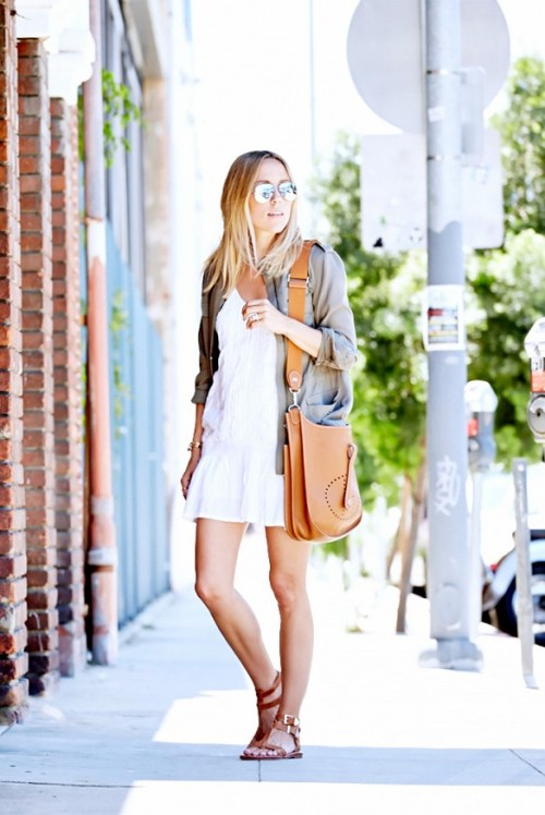 2015-Trend-Little-White-Dress-Spring-Fashion-Style-OnGiselleAve