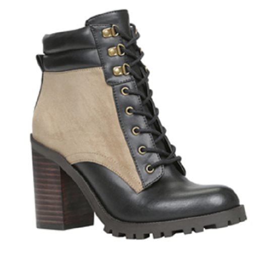 Holiday-Gift-Idea-Aldo-Boots-Footwear-Fashion-OnGiselleAve