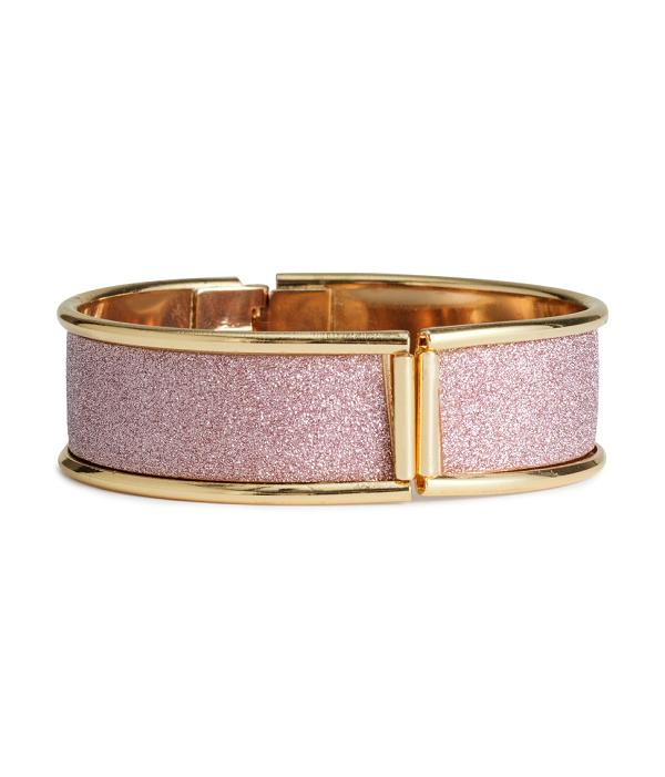 Holiday-Gift-Idea-HM-Bangle-Bracelet-Jewelry-Fashion-OnGiselleAve