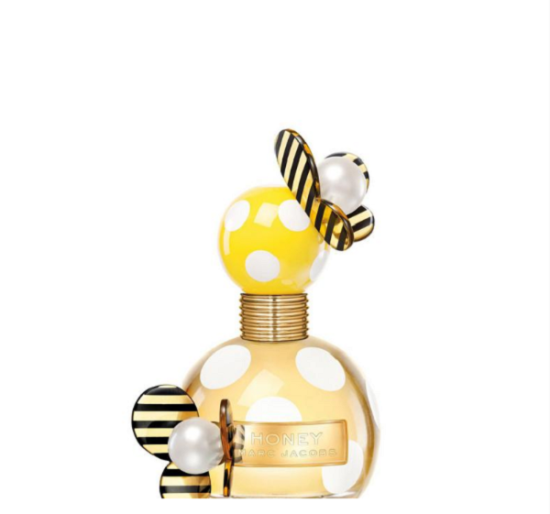 Holiday-Gift-Ideas-Marc-Jacobs-Honey-Perfume-Beauty-OnGiselleAve