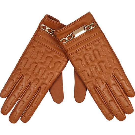 Holiday-Gift-Ideas-River-Island-Leather-Gloves-Fall-Fashion-OnGiselleAve