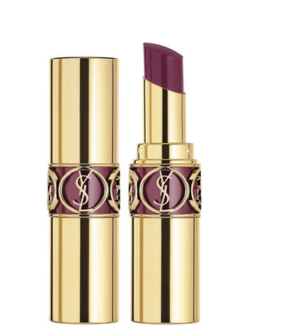 Holiday-Gift-Ideas-Yves-Saint-Laurent-Lipstick-Beauty-OnGiselleAve