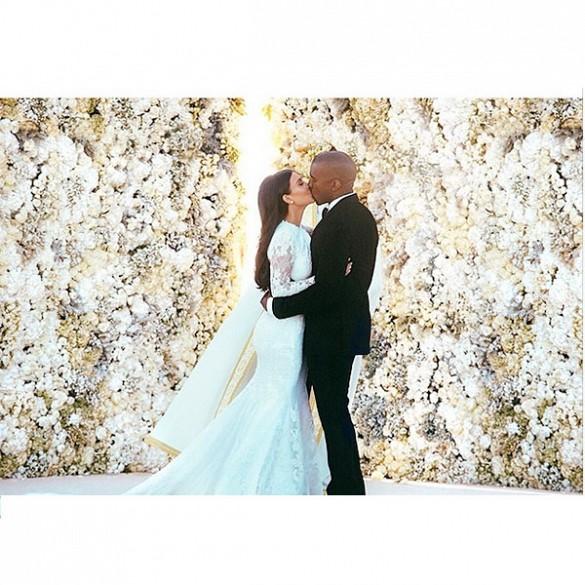 Kim-Kardashian-Givenchy-Wedding-Dress-Fashion-Moments-2014-OnGiselleAve2