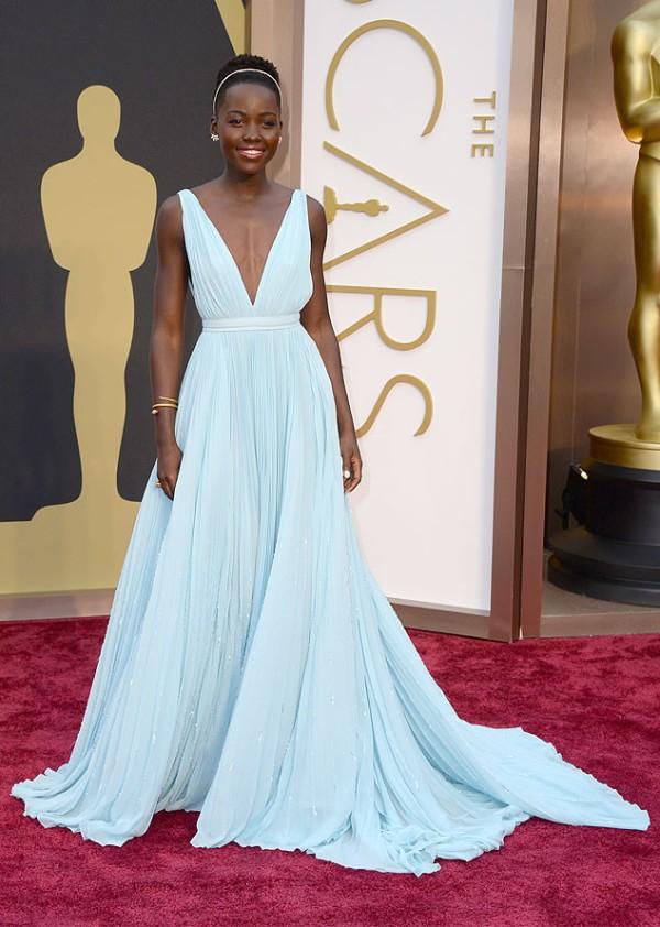 Lupita-Nyongo-Prada-Academy-Awards-2014-Fashion-Moments-OnGiselleAve