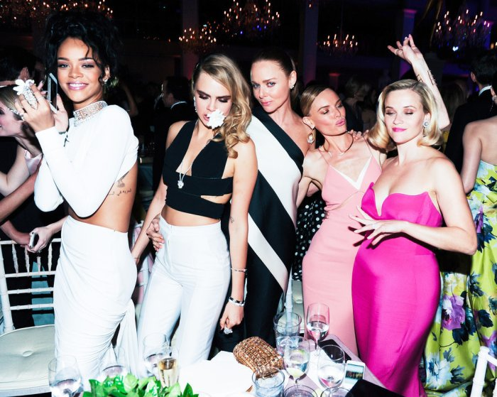 Met-Gala-Party-Celebrities-Fashion