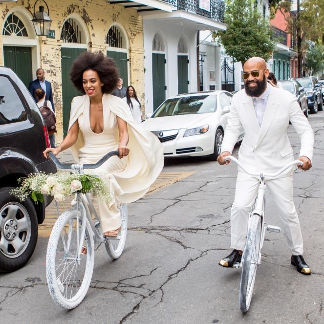 Solange-Wedding-Party-Fashion-Moments-2014-OnGiselleAve2