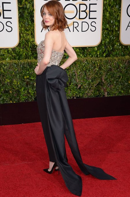 Emma-Stone-Lanvin-Jumpsuit-Golden-Globes-Red-Carpet-Fashion-OnGiselleAve2