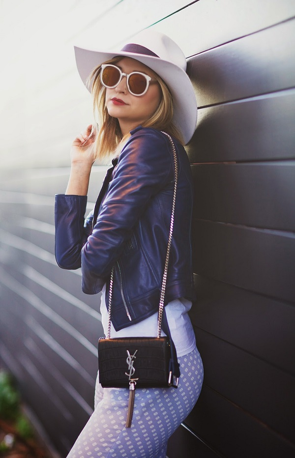 Liz-Cherk-Late-Afternoon-Blog-Retro-Sunglasses-Floppy-Hat-Accessories-Winter-Style-Fashion-OnGiselleAve