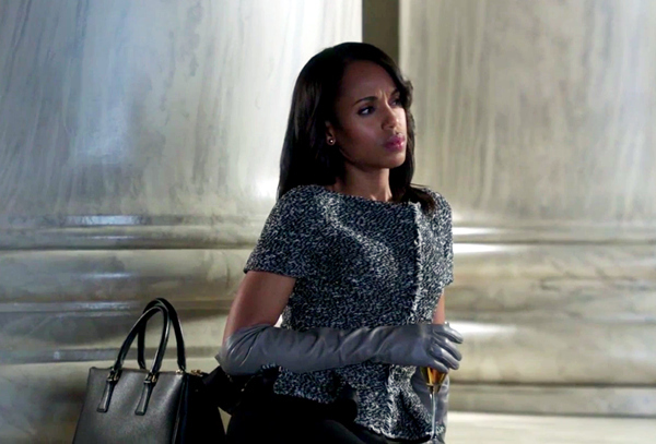 Scandal-Olivia-Pope-Gray-Elbow-Length-Gloves-Fashion-OnGiselleAvenue