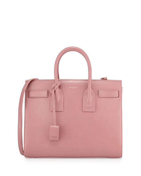 Scandal-Olivia-Pope-Outfit-Inspiration-Handbag-Saint-Laurent-Fashion-OnGiselleAvenue