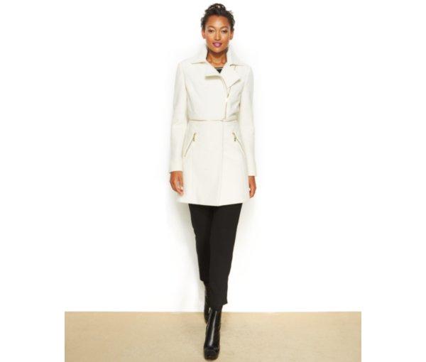 Scandal-Olivia-Pope-Outfit-Inspiration-White-Coat-Rachel-Roy-Fashion-OnGiselleAvenue