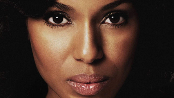 Scandal-Olivia-Pope-Season-Four-Mid-Season-Premiere-OnGiselleAvenue