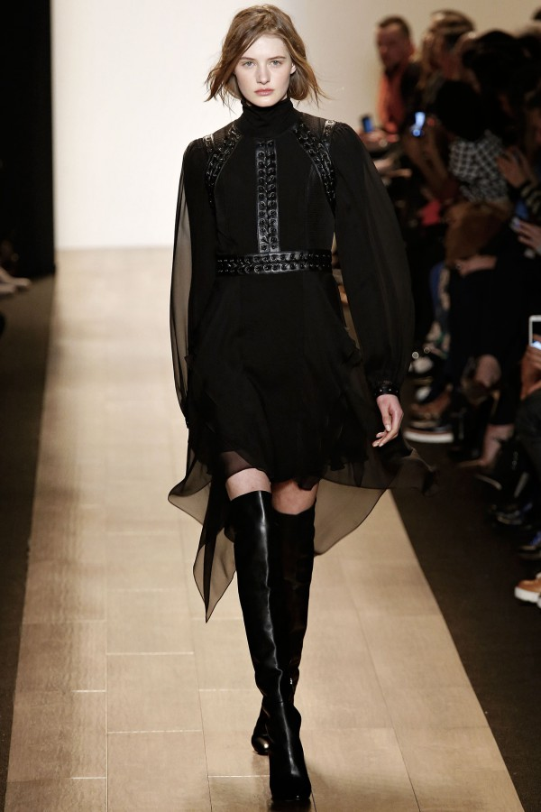 BCBG-Max-Azria-Fall-2015-Over-the-Knee-Boot-Trend-Fashion-OnGiselleAve