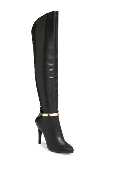Fergie-Over-the-Knee-Leather-Boot-Fall-to-Spring-Trend-Fashion-OnGiselleAve