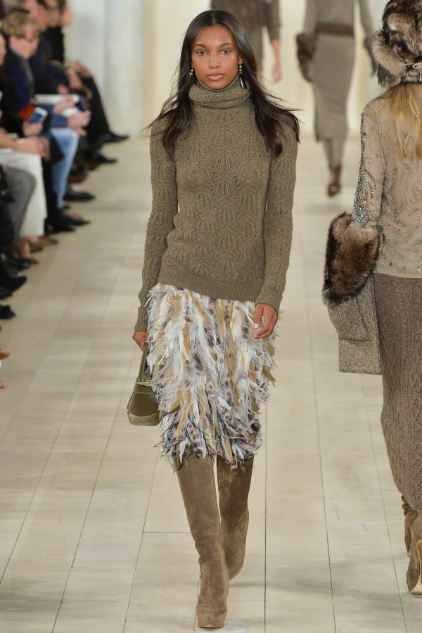 Ralph-Lauren-Fall-2015-Knitwear-Trend-Fashion-OnGiselleAve