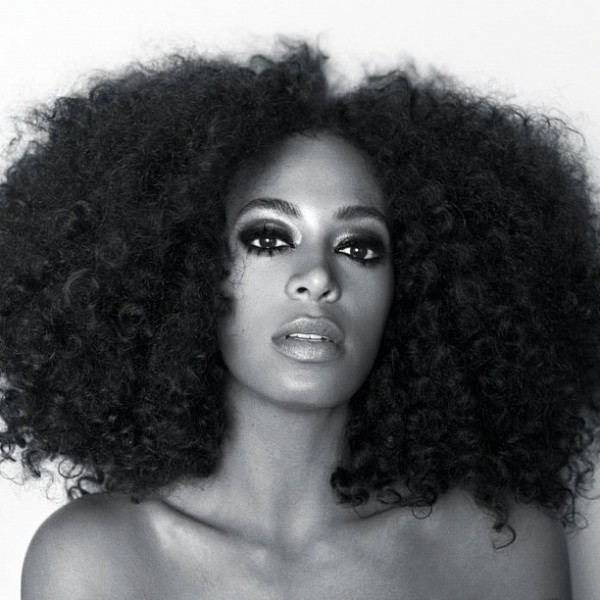 Solange-Knowles-Style-Beauty-Afro-Hair-OnGiselleAve