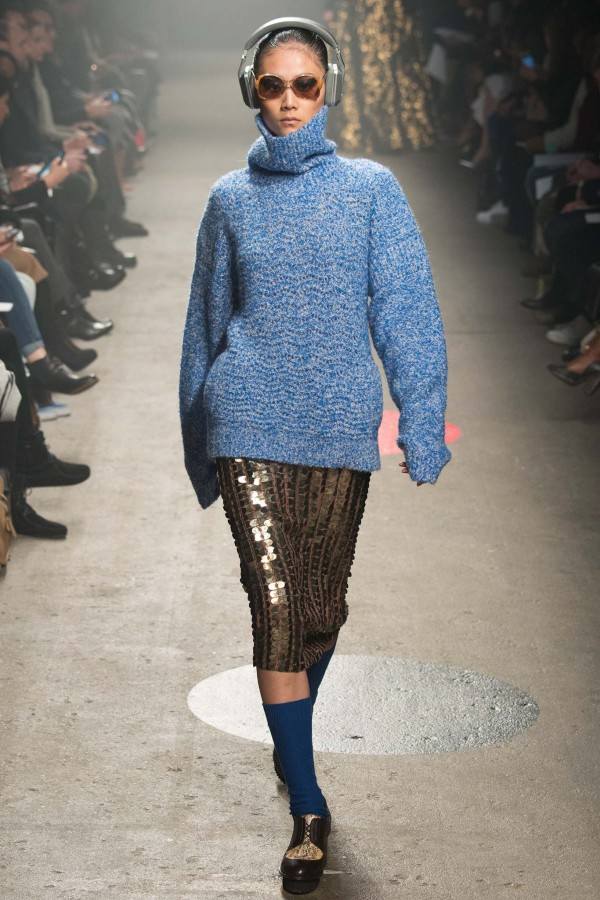 Tracy-Reese-Fall-2015-Knitwear-Trend-Fashion-OnGiselleAve