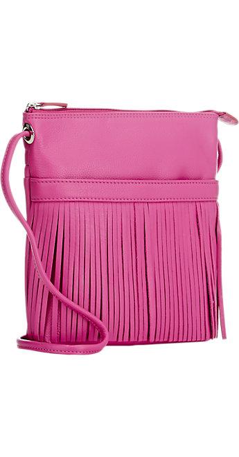 Barneys-Fringe-Crossbody-Handbag-Coachella-Fashion-OnGiselleAve