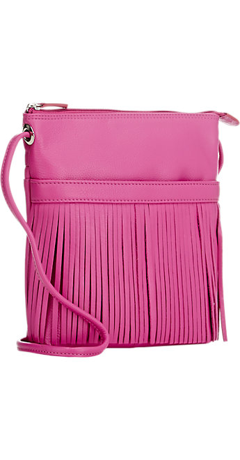 Barneys-Fringe-Crossbody-Handbag-Coachella-Fashion-OnGiselleAve