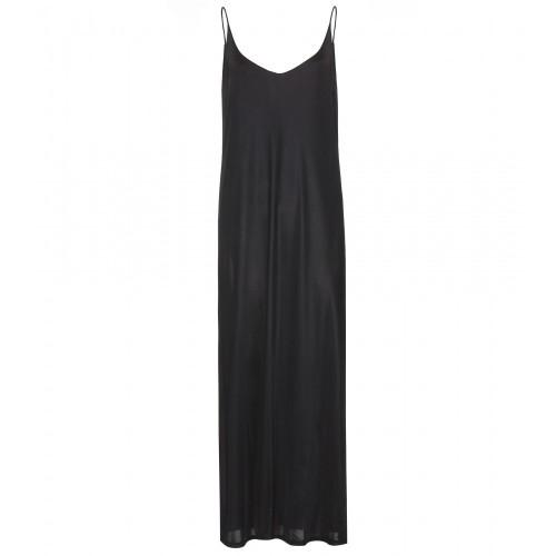 Eva-Slip-Dress-Fashion-OnGiselleAve