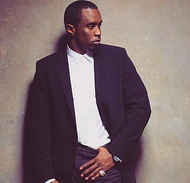 Music on the Ave: Diddy Makes Another Power Move#TheHitman