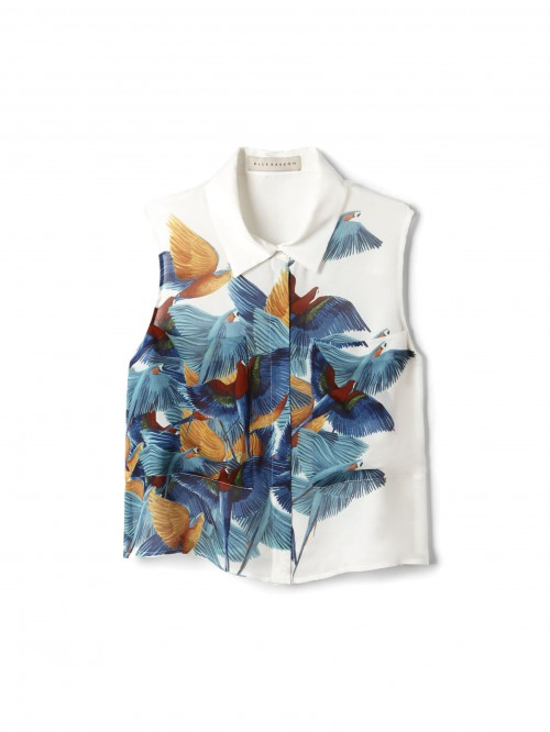 Otte-New-York-Floral-Crop-Top-Coachella-Fashion-OnGiselleAve
